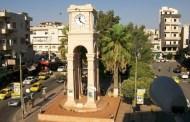إضراب للصرافين والصاغة في إدلب