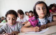 اليونسكو تحصي عدد الأطفال المتسربين من التعليم حول العالم