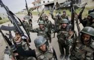 قوات الأسد تشكل ميليشيا جديدة في مدينة التل بريف دمشق