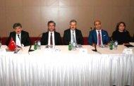 مسؤول التربية: هدفنا تحقيق التكامل بين نظام التعليم التركي وجميع الأطفال السوريين