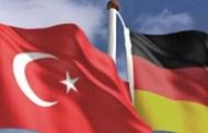 ألمانيا تبدي إستعدادها لتخفيف التوتر في العلاقات مع تركيا