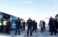 صحيفة ألمانية تنشر قيمة المبالغ المالية التي ستعطى للاجئين الراغبين بالعودة طواعية إلى بلادهم
