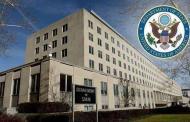 الخارجية الأمريكية تبعث رسائل تحذيرية لرعاياها في 32 دولة