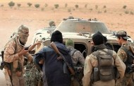 الثوار يستعيدون السيطرة على قرى بريف إدلب من نظام الأسد