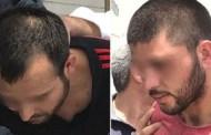 السجن المؤبد المشدد للمتهمين بقتل المرأة السورية