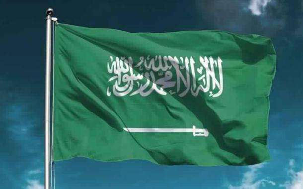 في آخر إحصائية.. عدد سكان السعودية 32.5 مليون 37 بالمائة منهم أجانب