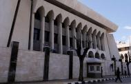 الكويت تتوقع فتح مزيد من السفارات العربية في سوريا
