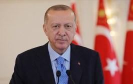 أردوغان: الانقلاب جريمة ضد الإنسانية