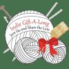 Indie Designer Gift-A-Long (GAL) 2016