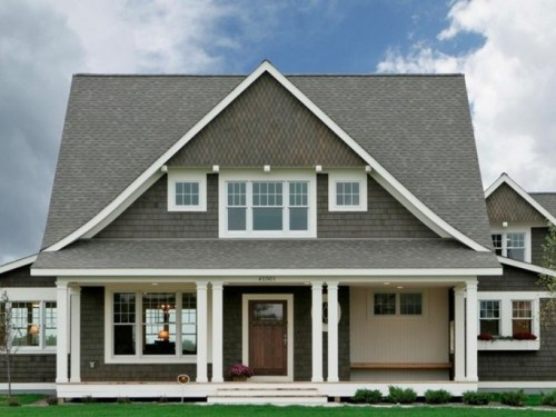 Finding a good siding contractor for your home