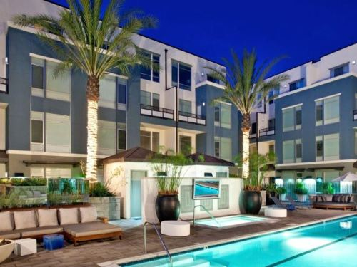 Image result for Find Suitable Condos or Houses