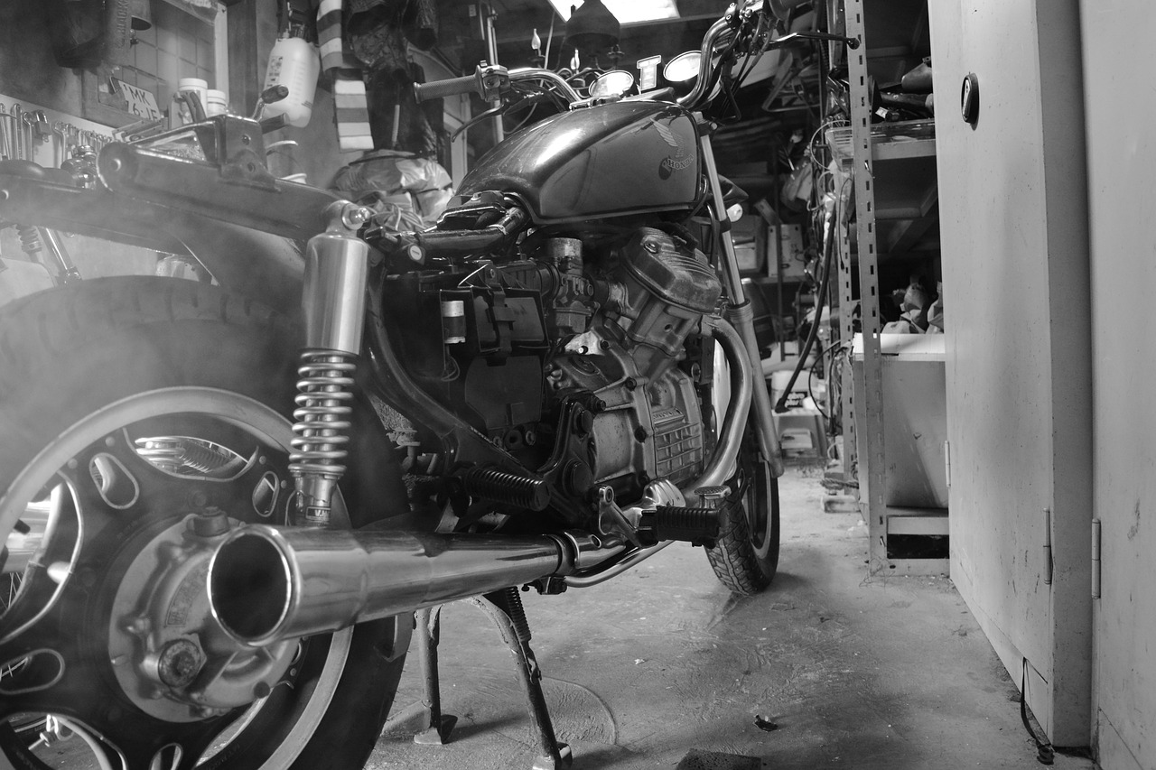 bike 212