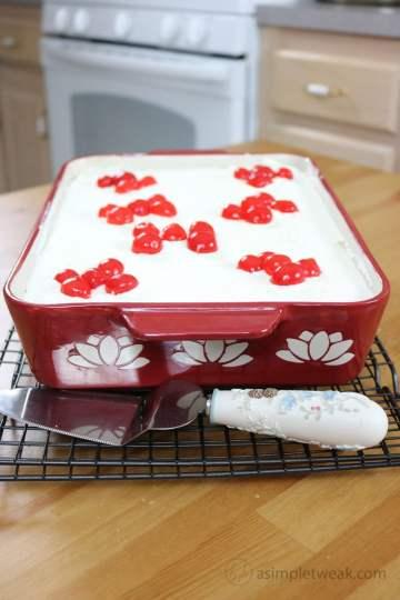 easy-to-make-tres-leches-cake