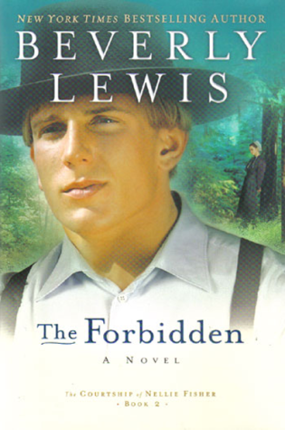 The Forbidden by Beverly Lewis|Book Review