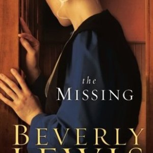 The Missing (Seasons of Grace #2)