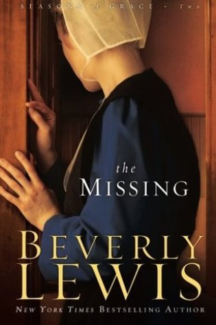 The Missing by Beverly Lewis|Book Review