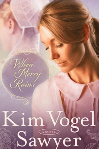 When Mercy Rains Book Review