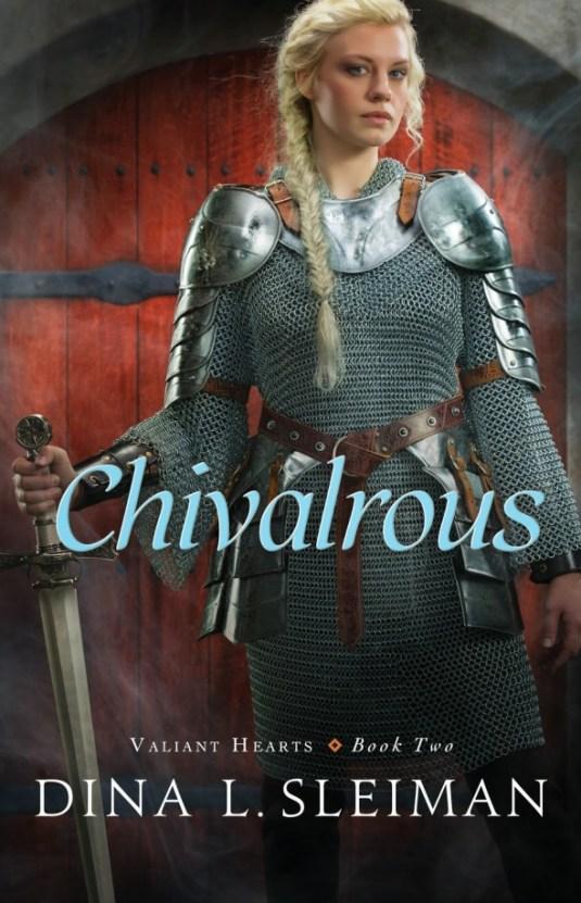 Chivalrous