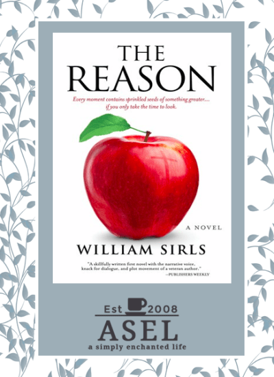 The Reason by William Sirls|Book Review