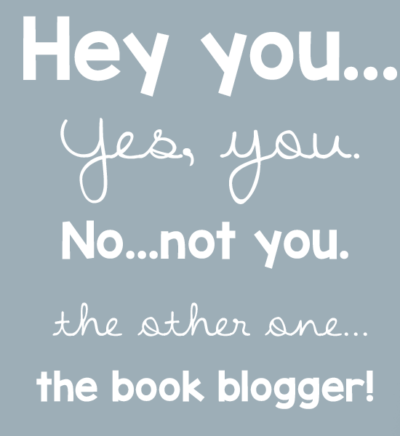 Hey, Book Reviewer! Let's talk about your Ratings.