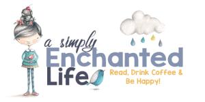 A Simply Enchanted Life