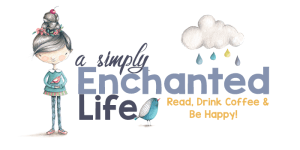 A Simply Enchanted Life