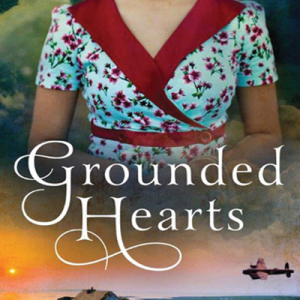 Grounded Hearts