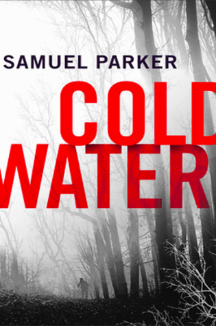 Coldwater Book Review