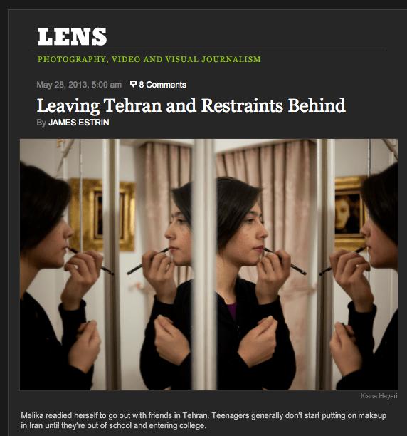 Kiana Hayeri_s Photos of Young Iranian Immigrants - NYTimes.com_20130531-193647