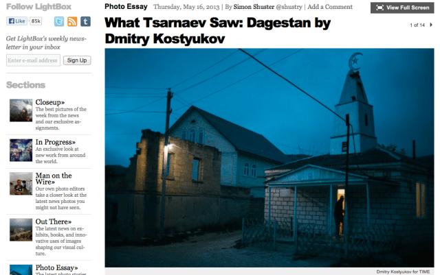 What Tsarnaev Saw_Dagestan by Dmitry Kostyukov - LightBox_20130520-151914