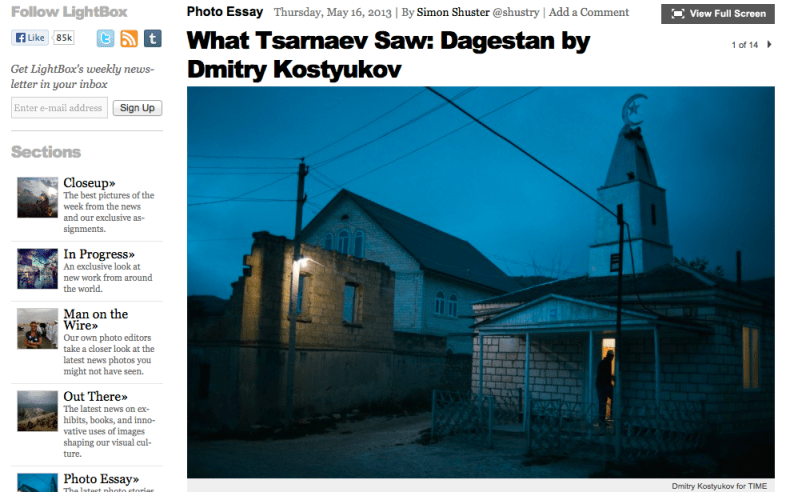 What Tsarnaev Saw_Dagestan by Dmitry Kostyukov - LightBox_20130520-151914