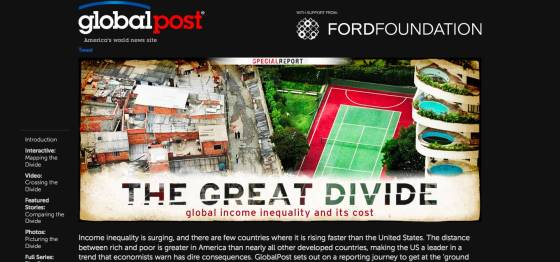 The Great Divide_ Global income inequality and its cost _ GlobalPost - 2013-11-03_16.01.58.png
