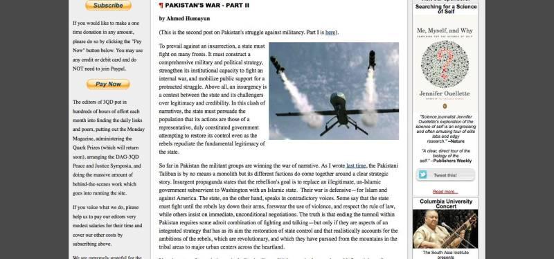 3quarksdaily_Pakistan_s_War_-_Part_II_-_2014-01-30_11.30.14.png
