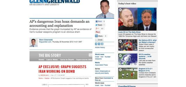 AP_s_dangerous_Iran_hoax_demands_an_accounting_and_explanation_Glenn_Greenwald_Comment_is_free_theguardian.com_-_2014-01-30_11.04.42.png