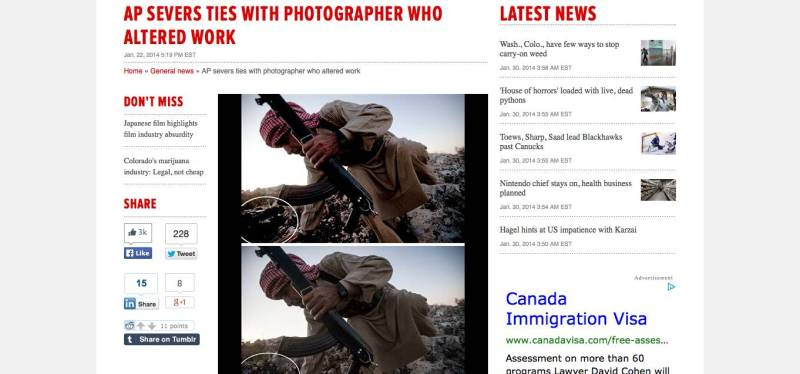 AP_severs_ties_with_photographer_who_altered_work_-_2014-01-30_11.00.52.png
