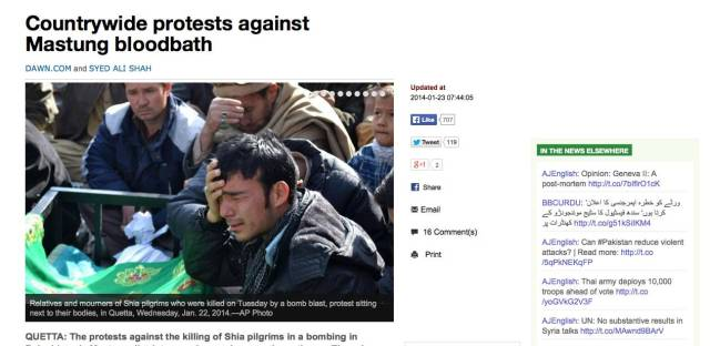 Countrywide_protests_against_Mastung_bloodbath_-_DAWN.COM_-_2014-01-30_11.09.34.png