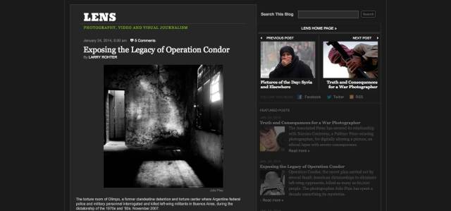 Exposing_the_Legacy_of_Operation_Condor_-_2014-01-30_11.22.22.png