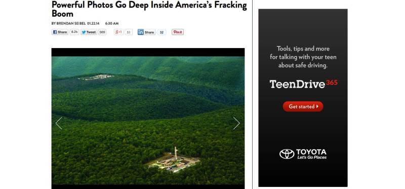 Powerful_Photos_Go_Deep_Inside_America_s_Fracking_Boom_Raw_File_Wired.com_-_2014-01-30_10.50.05.png