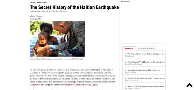 The_Secret_History_of_the_Haitian_Earthquake_Boston_Review_-_2014-01-30_10.27.37.png