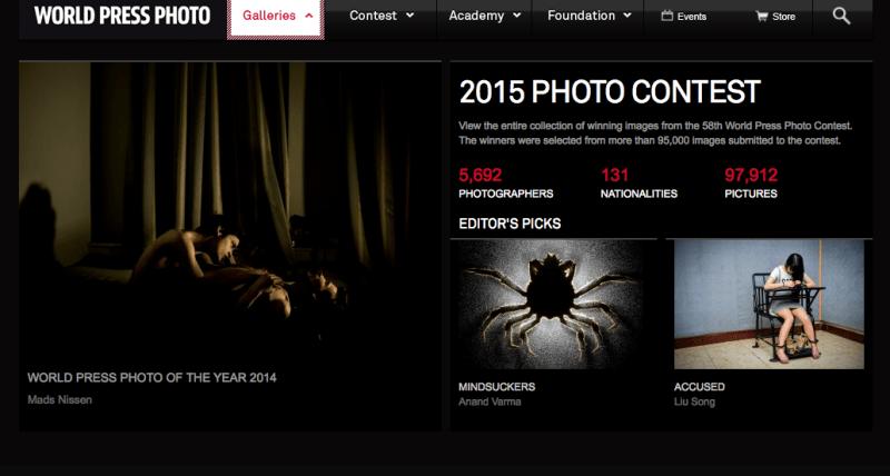Screen Shot 2015-02-16 at 1.50.57 pm