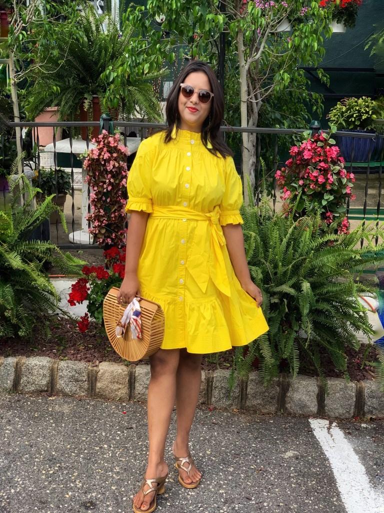 Amazon Fashion finds June'19