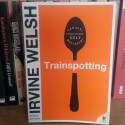 Irvine Welsh - Trainspotting
