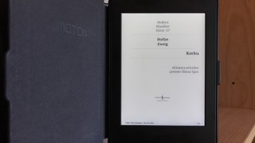 Stefan-Zweig-Korku-kapak