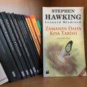 Stephen-Hawking-Zamanin-Daha-Kisa-Tarihi