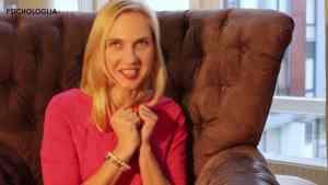 Pažvelk plačiau #3. Apie juoko jogą su Kristina Laučiene.
