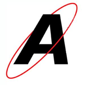 asis-favicon
