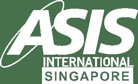 asis-sg-logo