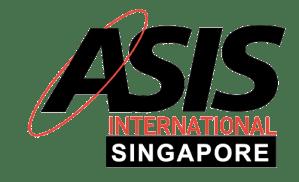 asis-singapore