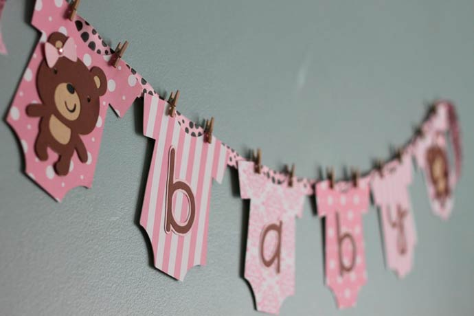 baby-shower-de-niña