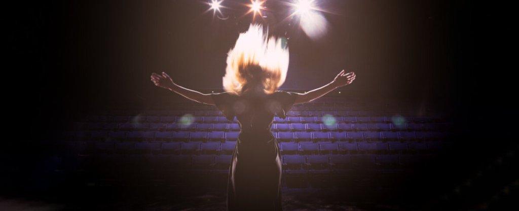 «Είμαστε όλοι εδώ»: Η νέα δράση του Θεάτρου Πορεία